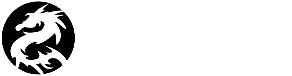 Graham's Academy of Martial Arts